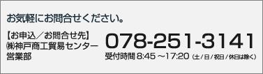20_p_01
