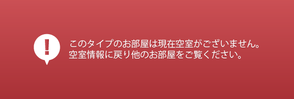 11_img_01